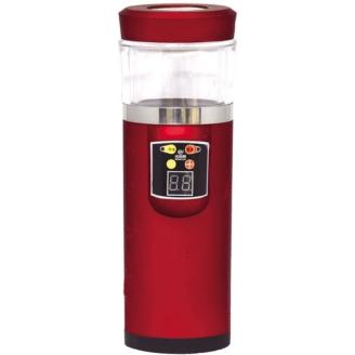 迷迪鼠高级车载电热杯 | 热水杯