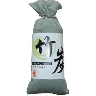 除味日式碳包