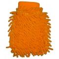 多用途清洁洗车手套 | 单面 | 双面