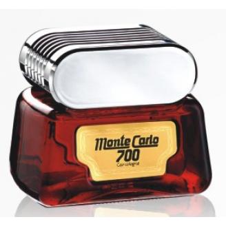 爱特丽王牌700汽车香水