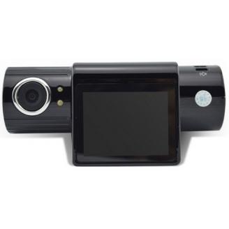 北斗高清迷你行车记录仪 | 超广角镜头 | 夜视