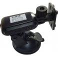 北斗行车记录仪 | 140度超广角镜头