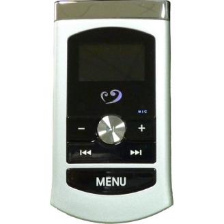 爱之语系列A901车载MP3